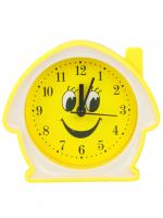 К30610 Часы-будильник