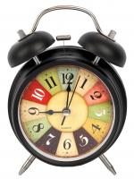 К30614 Часы-будильник