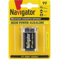 .Navigator NBT-NE-6LR61-BP1 94 756 (кратно 1)